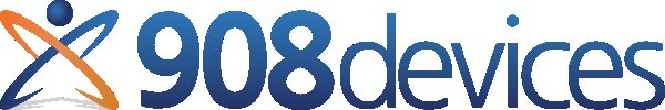 logo 908devices